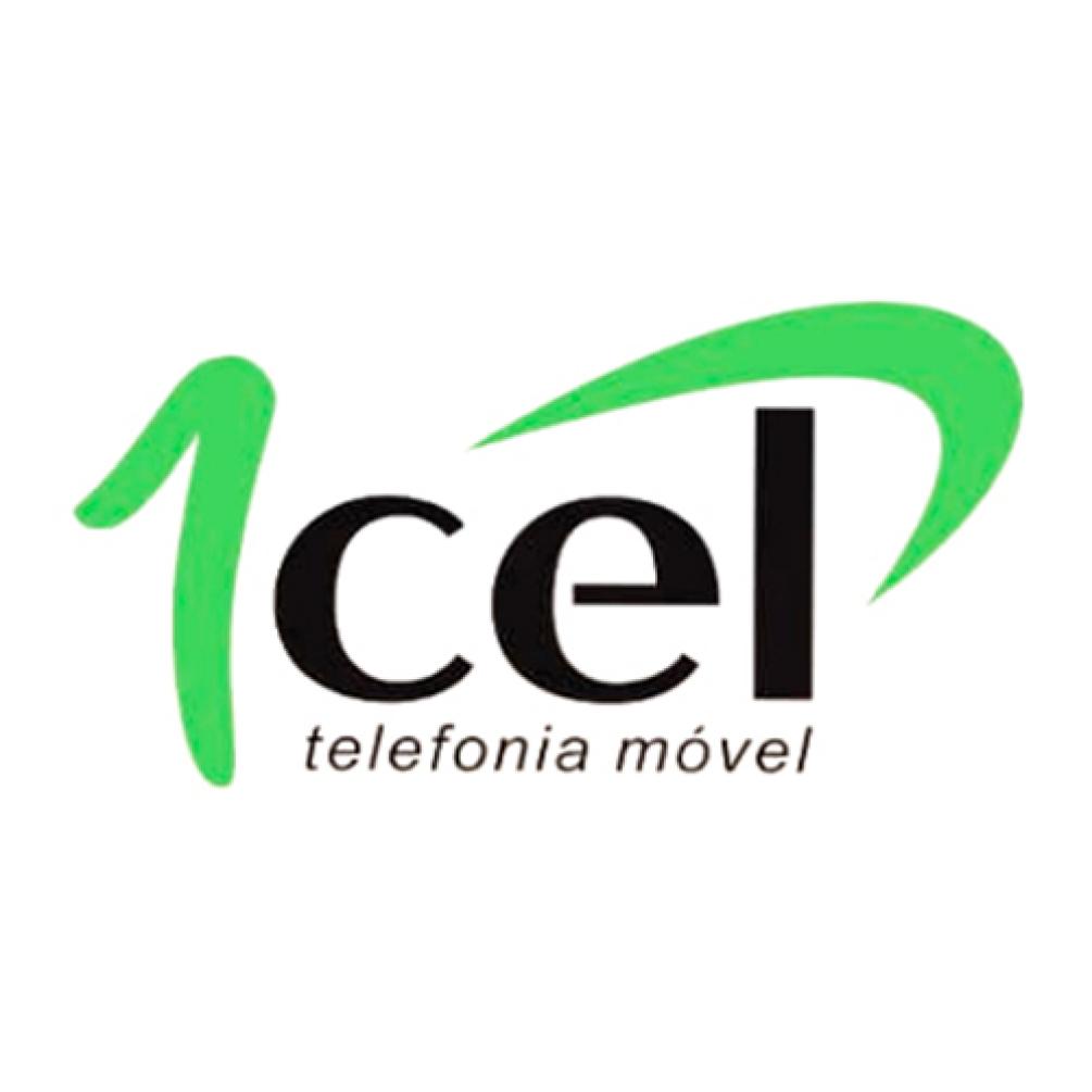 1CEL TELEFONIA M�VEL