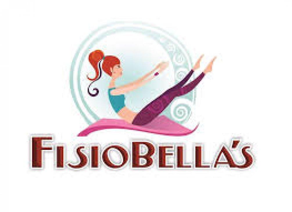 Fisiobellas