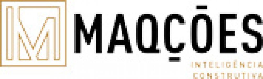 MAQ��ES ENGENHARIA