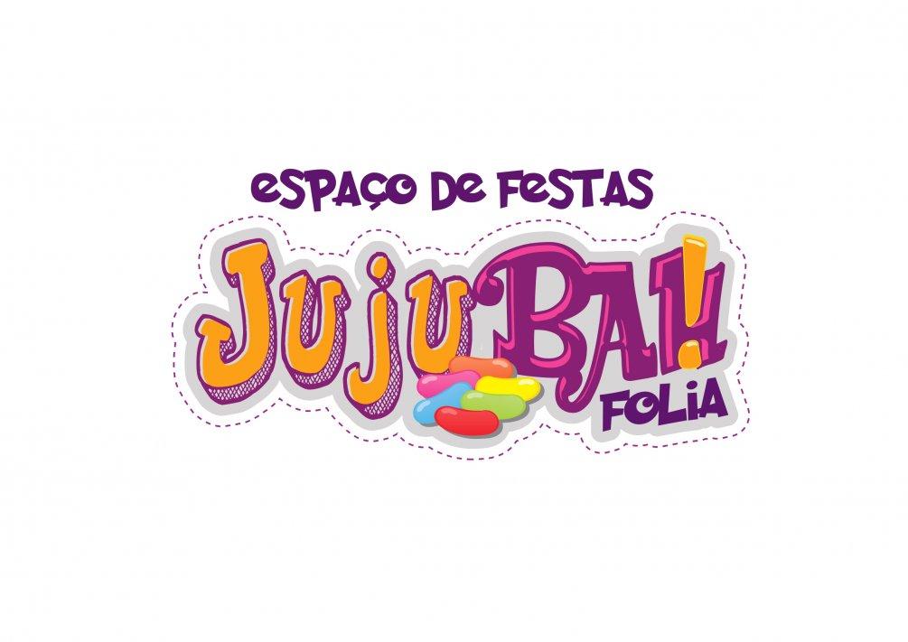 JUJUBAH