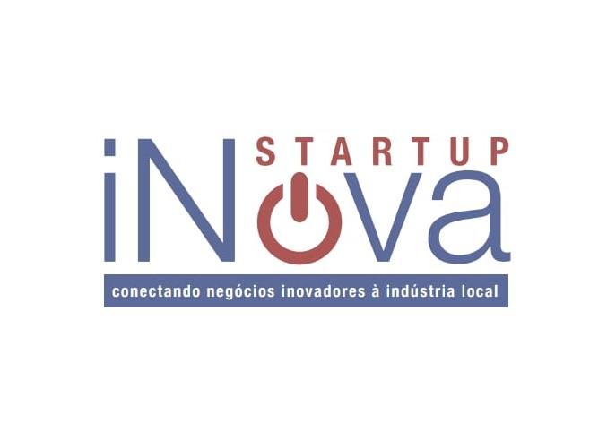 Startup Inova